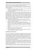 1 CONTAMINACIÓN DEL AIRE POR FUENTES ... - LIDeCC - Page 4