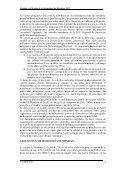 1 CONTAMINACIÓN DEL AIRE POR FUENTES ... - LIDeCC - Page 5