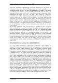 1 CONTAMINACIÓN DEL AIRE POR FUENTES ... - LIDeCC - Page 6