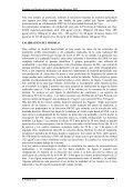 1 CONTAMINACIÓN DEL AIRE POR FUENTES ... - LIDeCC - Page 7