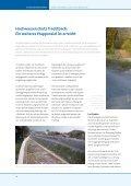 Nr. 15, Dezember 2010 - schwellenkorporationen.ch - Seite 4