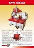 Catalogues - Azienda in fiera - Page 2