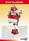 Catalogues - Azienda in fiera - Page 3