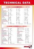 Catalogues - Azienda in fiera - Page 7