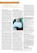 Nyhetsbrev nr 2 2011 - ResMed - Page 3