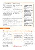 Nyhetsbrev nr 2 2011 - ResMed - Page 6