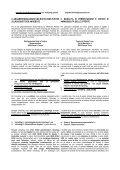 Wettbewerbsbedingungen Wasserspeicher Tobl neu - Seite 4