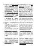 Wettbewerbsbedingungen Wasserspeicher Tobl neu - Seite 6