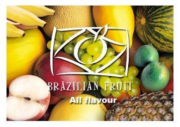 Grapes - FreshPlaza