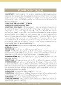 Viganella - cai sezione villadossola - Page 7