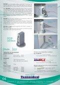 Picchio - Tecnoideal Srl - Page 2