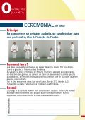 Guide Nage no kata - Page 7
