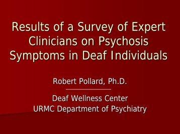 clinicians-psychosis-survey