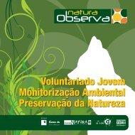 Voluntariado Jovem Monitorização Ambiental ... - DNA Cascais