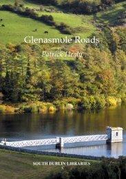 Glenasmole Roads