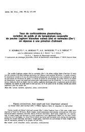 PDF file (248.1 KB)