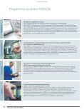 SIMATIC WinCC – Supervision de process avec ... - Manufacturing.fr - Page 4