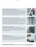 SIMATIC WinCC – Supervision de process avec ... - Manufacturing.fr - Page 5