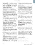 SIMATIC WinCC – Supervision de process avec ... - Manufacturing.fr - Page 7