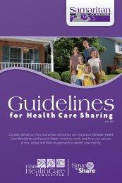 201406-Guidelines-for-website