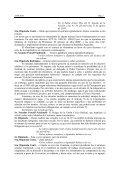 1 república argentina versión taquigráfica cámara de senadores de ... - Page 2