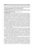 1 república argentina versión taquigráfica cámara de senadores de ... - Page 3