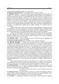 1 república argentina versión taquigráfica cámara de senadores de ... - Page 4