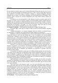 1 república argentina versión taquigráfica cámara de senadores de ... - Page 5