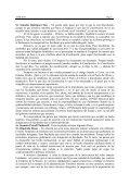 1 república argentina versión taquigráfica cámara de senadores de ... - Page 6