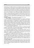 1 república argentina versión taquigráfica cámara de senadores de ... - Page 7