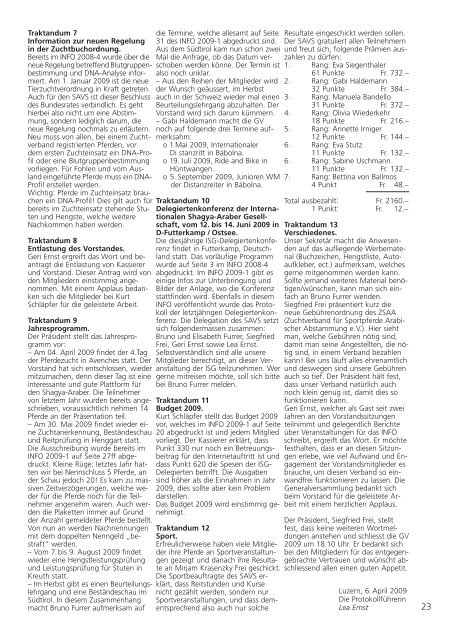 Info 2009-2:Layout 1.qxd
