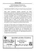Phönix- potheke - SC - Urania - Seite 5