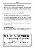 Phönix- potheke - SC - Urania - Seite 3