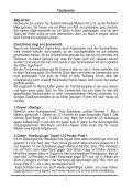 Phönix- potheke - SC - Urania - Seite 4