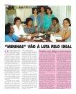 nossa gente - Governo da Bahia - Page 4