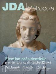n° 638 - Amiens