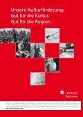 musik und beruf - Musikschule Tettnang - Seite 2