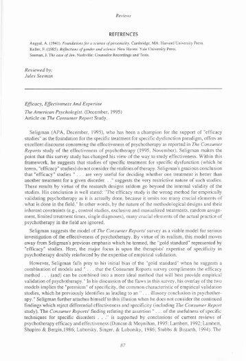 Review StubbsandBozarth PCJ 3_1 .pdf - ADPCA