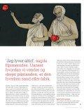 Portræt af matematikeren Kurt Gödel - Matema10k.dk - Page 5