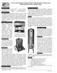 Rite 15 psi low pressure atmospheric brochure - California Boiler - Page 4