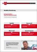 Das Flottenmanagement von Würth Wünsc - Seite 5