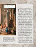 lesen - Seite 3