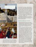 lesen - Seite 7
