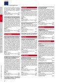 30 Kunst- und Kulturreisen Kunst- und Kulturgeschichte - VHS SüdOst - Page 3