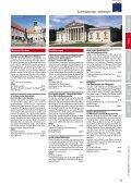 30 Kunst- und Kulturreisen Kunst- und Kulturgeschichte - VHS SüdOst - Page 4