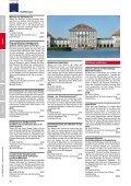 30 Kunst- und Kulturreisen Kunst- und Kulturgeschichte - VHS SüdOst - Page 5