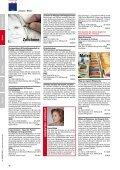30 Kunst- und Kulturreisen Kunst- und Kulturgeschichte - VHS SüdOst - Page 7