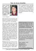 GG 2005-3 - Spejdernet - Page 3
