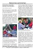 GG 2005-3 - Spejdernet - Page 4