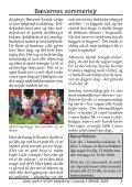 GG 2005-3 - Spejdernet - Page 5